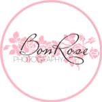 BonRose Photography profile image.