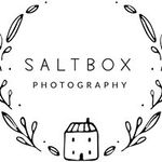 Saltbox Photography profile image.