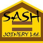 sash joinery profile image.