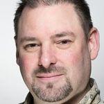 Bards Eye Photography profile image.