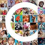 Celestine Agency profile image.