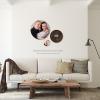 HM Photography & Boutique profile image