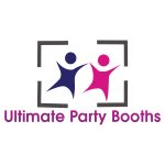 Ultimate Party Booths profile image.