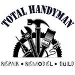 Total Handyman Service LLC profile image.