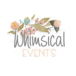 Whimsical Events profile image.