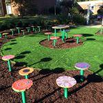 Glyn Jones Gardens & Grounds Maintenace  profile image.