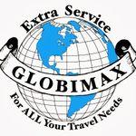 Globimax Samson LLC profile image.