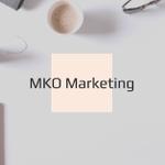 MKO Marketing profile image.