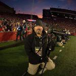 Jason Marten Photography profile image.