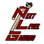 Next Level Gaming - PA profile image.