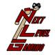 Next Level Gaming - PA logo