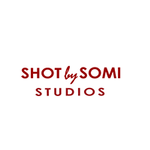 Shot by Somi Studios profile image.