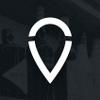 Village Point profile image