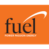 Fuel PR profile image