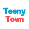 Teeny Town profile image
