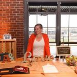 Fall In Love Wedding and Event Planning By Autumn profile image.