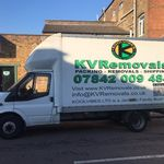 Bromley removal services profile image.