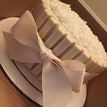 Carina's Cakes profile image.