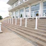 Towcester Racecourse  profile image.