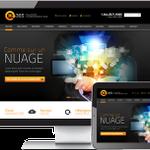 Burgeon Software LLC profile image.