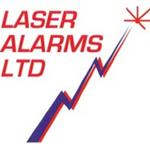 Laser alarms ltd profile image.