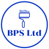 Bingham Painting Solutions Ltd profile image