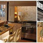 Original Kitchens Oban profile image.