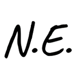 Nooch Entertainment Group profile image.