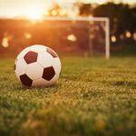 Skillz n' Drillz Soccer Training profile image.