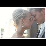 SNAP photography profile image.