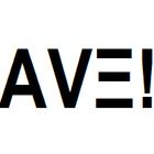 Gorav Events logo