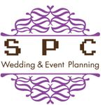 SPC Wedding & Event Mgt profile image.