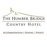 Humberbridge Country Park Hotel  profile image.