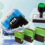 Custom Stamps Online profile image.