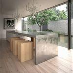 Urbane Design Architects profile image.