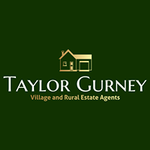 Taylor Gurney - East Kent's Village and Rural Estate Agents profile image.