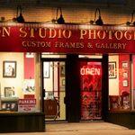 Duron Studio Photography profile image.