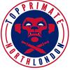 Top Primate Fight Collective profile image