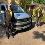 Martin Day Electricians Limited profile image.