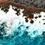 Island Life Drones profile image.