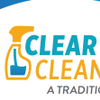Clear Reflection Cleaning Service Inc. profile image