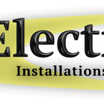 West Yorkshire Electrical profile image.