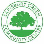Sarisbury Green Community Centre profile image.