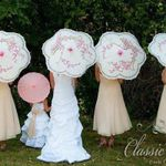 Exceptional Weddings and Events profile image.