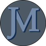 JMurray profile image.