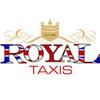 Royal Taxi's profile image
