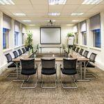 Concierge Services London  profile image.