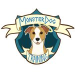MonsterDog Training profile image.