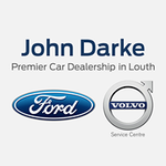 John Darke Ltd profile image.