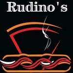 Rudino's Pizza and Grinders profile image.